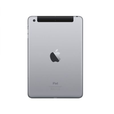 ipad mini 3 grey 2