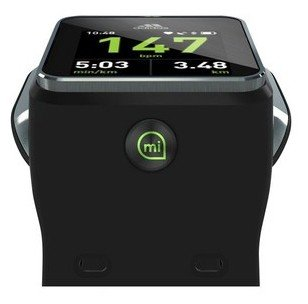 Adidas-miCoach-Smart-Run-3