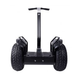 Hoverbot G 9 250x250 - Hoverbot G-9