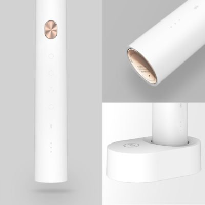 Xiaomi-Mijia-Toothbrush-Soocare-X3-Soocas-Upgraded-Electric-Sonic-Smart-Clean-Bluetooth-Waterproof-Wireless-Charge-Mi (1)
