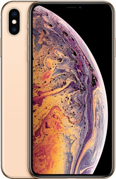 compare_iphoneXSmax_gold_large_2x