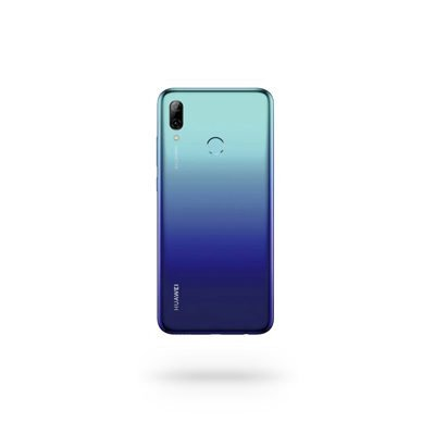 HUAWEI P Smart (2019) Blue