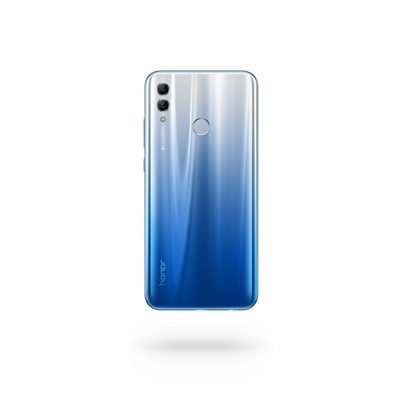Honor 10 Lite Blue 2
