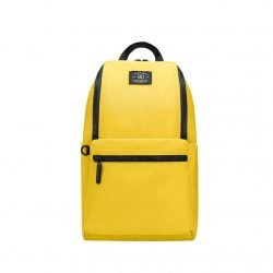 Xiaomi 90 Points Pro Leisure Travel Backpack Yellow 250x250 - Xiaomi 90 Points Pro Leisure Travel Backpack