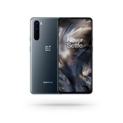 OnePlus Nord 250x250 - OnePlus Nord