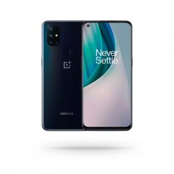 OnePlus Nord N10 5G 250x250 - OnePlus Nord N10 5G